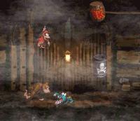 DKC Screenshot Nebel-Mine.png