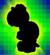 Dunkel-Koopa