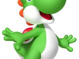 Yoshi (postać)
