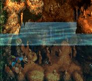 DKC3 Screenshot Bazzas Blockade 10