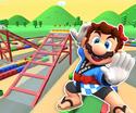 MKT Circuit Mario 3A-3