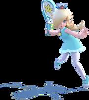 Mario Tennis Ultra Smash.png