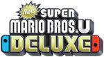 NSMBU Deluxe Logo.jpg