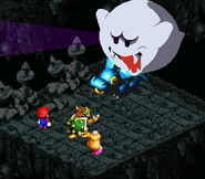 SMRPG Screenshot Terror