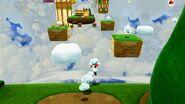 Super Mario Galaxy 2 Screenshot 68