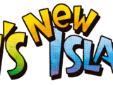 Yoshi's New Island/Galerie