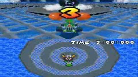 Mario_Kart_DS_-_Mission_Level_1_(1-8)