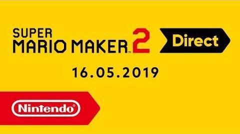 Super_Mario_Maker_2_Direct_-_16.05.2019