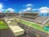Circuito de Luigi
