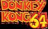 DK64Logo.png