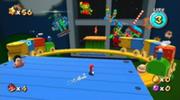 SMG Screenshot Spielzeugschachtel-Galaxie 2.png