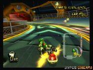 MKW Screenshot Toads Fabrik 2