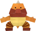PMTOK Screenshot Sumo-Koopa