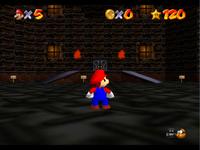 SM64 Screenshot Big Boos Burg.png