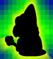 Dark Magikoopa