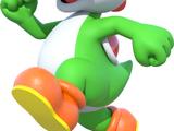 Yoshi (Charakter)