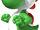 Yoshi MP8 Artwork.jpg