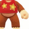 100px-SMO Diddy Kong Suit.png