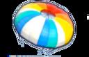 MK8 Sprite Fallschirm