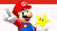 Mario89.jpg