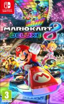 MarioKart8Deluxe-EUR