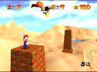 SM64 Screenshot Wobiwaba Wüste.jpg