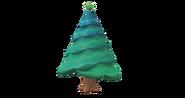 SMO Screenshot Baum