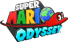 Super Mario Odyssey, logo.png