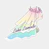 100px-SMO Lake Kingdom Sticker Souvenir.png