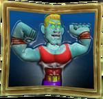 Biff Atlas, the Bodybuilder.png
