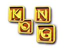 Letras K-O-N-G.png