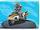 MK8 Screenshot Fahrzeugkombi 6 2.png