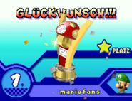 MKDS Screenshot Pilz-Cup