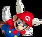 Mario Ailé dans Super Mario 64 DS.png