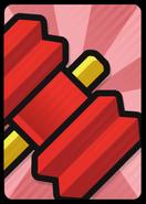 PMCS Screenshot Riesen-Huchhammer Karte