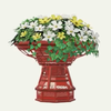 100px-SMO Flowers from Steam Gardens Souvenir.png