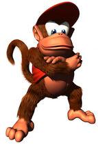 DK64 Artwork Diddy Kong.jpg