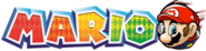 MarioWiki-CHN