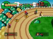 Rockin'Raceway