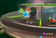 SMG Screenshot Kampffelsen-Galaxie 11.png