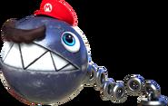 SMO Art - E3 Char6