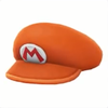 100px-SMO Classic Cap.png