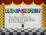 End Of Chapter 2 Storyline Text 1 PM
