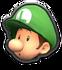 MKT Sprite Baby Luigi