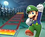 MKT Sprite DS Luigi's Mansion RT 5
