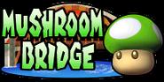 MushroomBridgeLogo-MKDD
