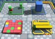 BlockCityIcon-MKDD