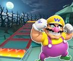 MKT Sprite DS Luigi's Mansion RT