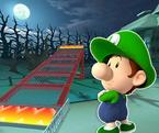 MKT Sprite DS Luigi's Mansion RT 3
