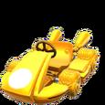 MKT Sprite Gold-Standard